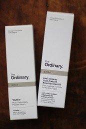 DECIEM | The Ordinary | Alternative Beauty