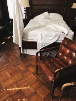 Forsyth Park Inn